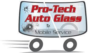 pro tech auto glass closed auto glass services 2570 n main st north logan ut yelp