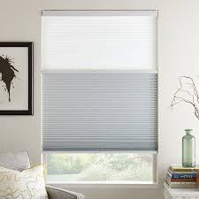 Window BlindsCordlessCellular ShadesPleated BlindsDraperyWindow Blinds Cordless