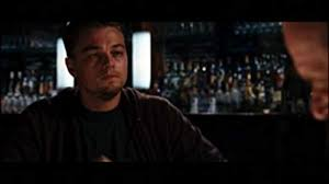 The Departed Quotes Classy The Departed 48 IMDb