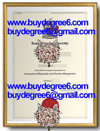 How From buy Fake I Buy Degree Can Uk University Bournemouth qwSrXqURxn
