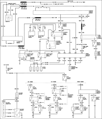 Land Rover Discovery Engine Diagram