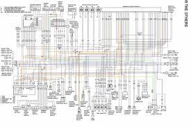 wiring diagrams Hayabusa Wiring Diagram hayabusawireharness modified jpg suzuki hayabusa wiring diagram