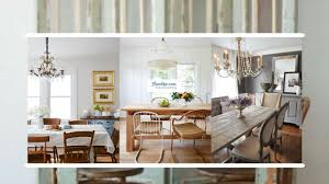 dining room makeover ideas. This Week I\u0027ve Been Trying To Finish Up The Holiday Decorating So That I Can Relax And Enjoy Amazing Month Of Celebration! Now Table Dining Room Makeover Ideas A