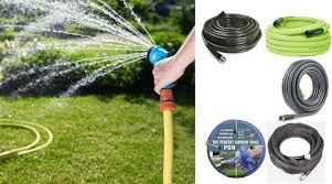 featured image best lightweight garden hose picks for your watering needs