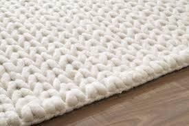 Mesmerizing Pebble Wool Rug Images Design Inspiration