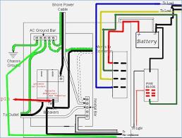 prowler travel trailer wiring diagram wire center \u2022 Fleetwood Prowler Wiring-Diagram great prowler travel trailer wiring diagram s electrical of vintage rh cinemaparadiso me 1996 prowler travel