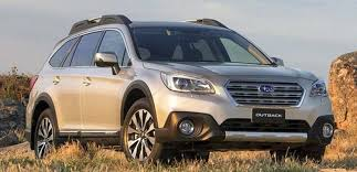 2018 subaru outback colors.  outback 2018 subaru outback front view with subaru outback colors