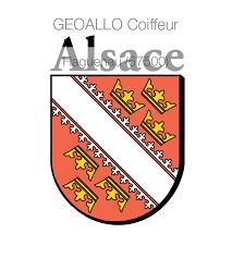 Coiffeur Coiffeuse Haguenau 67500