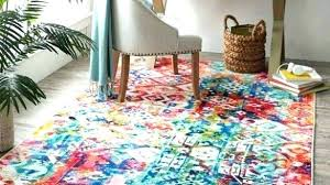 playroom area rugs colorful area rugs elegant for playroom inside 4 childrens area rugs canada childrens