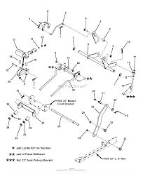 Agco allis wiring diagram wiring diagram and fuse box