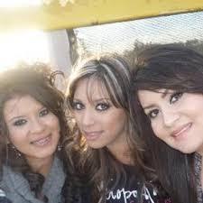Alexandra Sotto Facebook, Twitter & MySpace on PeekYou