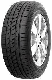 Автомобильная <b>шина Matador MP</b> 85 Hectorra 4x4 235/65 R17 ...