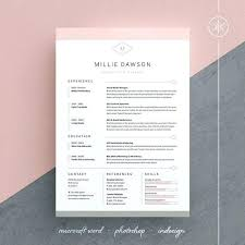 Indesign Resume Template Awesome Indesign Resume Template Free Download Feat Resume Template Free