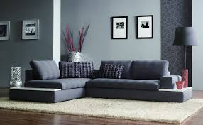 Live Room Set Lemon And Grey Living Room Awesome Gray Blue With Excerpt Clipgoo