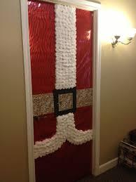 decorate office door for christmas. Wonderful Decorate Christmas Door Decor At Office Intended Decorate Office Door For P