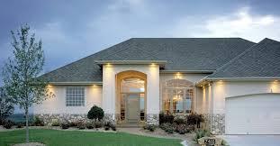 concrete homes design ideas energy