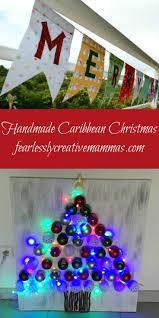 1167 best Holiday | Christmas Decor \u0026 Crafts images on Pinterest ...