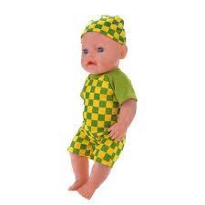 Кукла <b>Барби</b> Лучшая цена и скидки 2020 купить недорого в ...