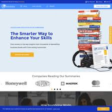 executive summary of books summary com at wi soundview executive book summaries