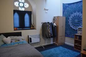 Sheffield Bedroom Furniture Bedroom For Student Room For Rent Sheffield
