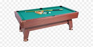 pool table clip art. Exellent Pool Billiard Table Png Clipart  Rome Italy With Pool Clip Art