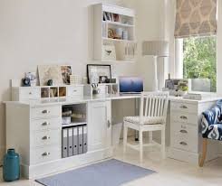 large desks for home office. Large Size Of Modular Home Office Furniture Shower Cozy Photo Concept Systems Modules Where To Buy Desks For