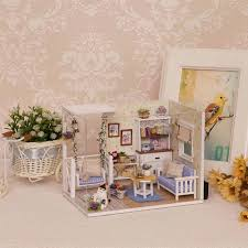 cover my furniture. Doll House Furniture Diy Miniature Dust Cover 3D Wooden Miniaturas Dollhouse Toys For Children Birthday Gifts Kitten Diary \u2013 My Blog