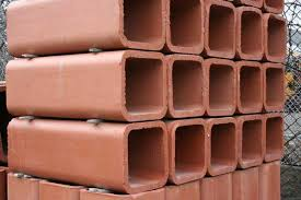 clay chimney flue liner. Plain Liner Limestone U0026 Clay Intended Clay Chimney Flue Liner L