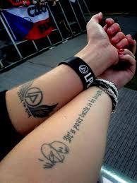 Mám Tetování Jsem Narkoman Adriana Macalíková