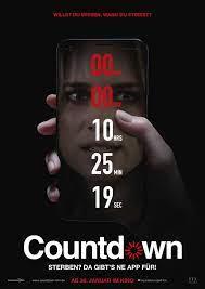Countdown · Film 2020 · Trailer · Kritik · KINO.de