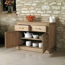 olten dark oak furniture hidden. Image 1 Showing Mobel Oak. Oak Small Sideboard Olten Dark Furniture Hidden