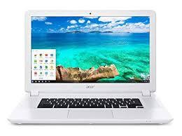 Samsung Chromebook Pro Vs Acer Chromebook 15 Cb5 571 C1dz