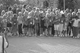 In Deze Noviteit Van Septemberoktober 2009 Onthulling Piet Vd
