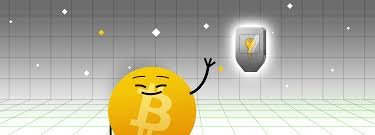 If you lost your private keys then its impossible to get your coins back. What Does Trezor Have To Do With Bitcoin By Satoshilabs Trezor Blog