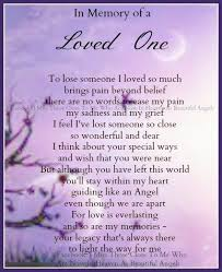 In Memory Of A Loved One Quotes Awesome Alluring In Memory Of Lost Love One In Memory A Loved E Quotes For