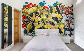 funky crazy wall art pictures ideas dochista info