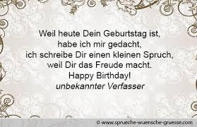 Geburtstagsgrüße Glückwünsche Und Grüße Zum Geburtstag