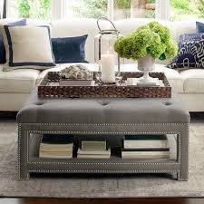 Ottoman Tray Decoration Ideas 100 best Ottoman tray decor images on Pinterest Trays Living room 1