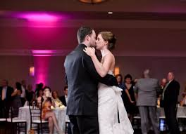 2016 wedding first dance songs you might not know bee entertainment Wedding First Dance Songs Of 2015 Wedding First Dance Songs Of 2015 #19 wedding first dance songs 2016