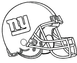 Raider Youth Helmet Sizing Chart Coloring Page For Kids Sports Logooring Pages Raiders