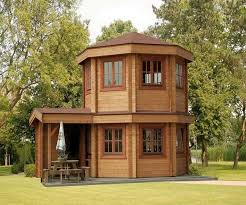 Small Picture Pavilion Tiny House 001 1 Its a 16 prefabricated log cabin with
