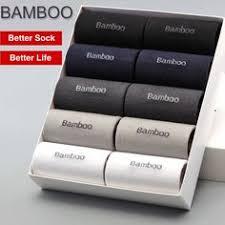 15439 best <b>Socks</b> images in 2018 | <b>Socks</b>, <b>Men's socks</b>, <b>Socks men</b>