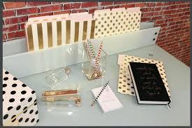 office desk accessories ideas. Elegant Office Desk Accessories Ideas