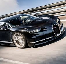 Like other works of art, this supercar is a limited edition. Bugatti Chiron Press Release Facts Figures And Boasts