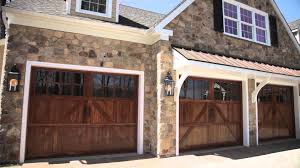 garage doors el pasoGarage Doors  Discount Garage Doors El Paso Tx Pella Texas Isleta