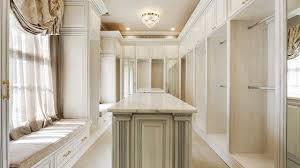 mansion master closet. The Master Closet Mansion 1