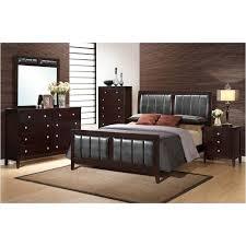 Antique Black Bedroom Furniture Unique Decorating Design