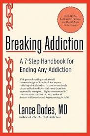 best gambling addiction ideas alcohol is a drug  examines the underlying emotions that drive addictive behaviors whether it be love drinking