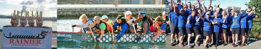 taa dragon boat ociation