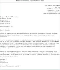 Cover Letter Examples Receptionist Cover Letter Examples For Receptionist Position With No Experience